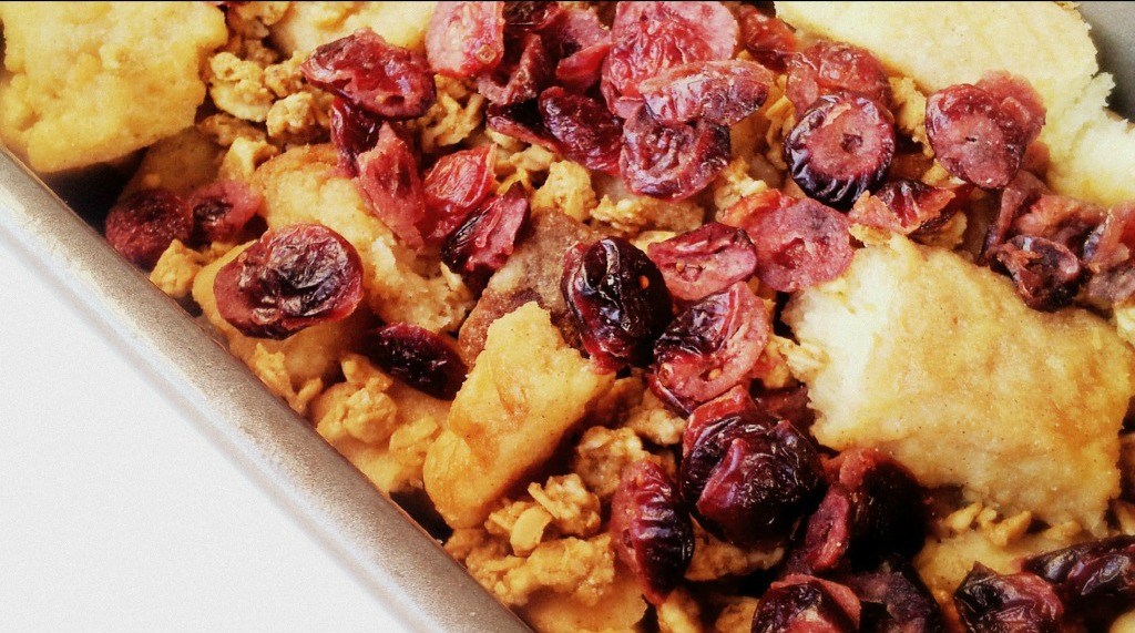 Cran-Bread-Pudding-in-Pan-1