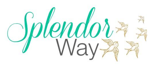 Splendor Way