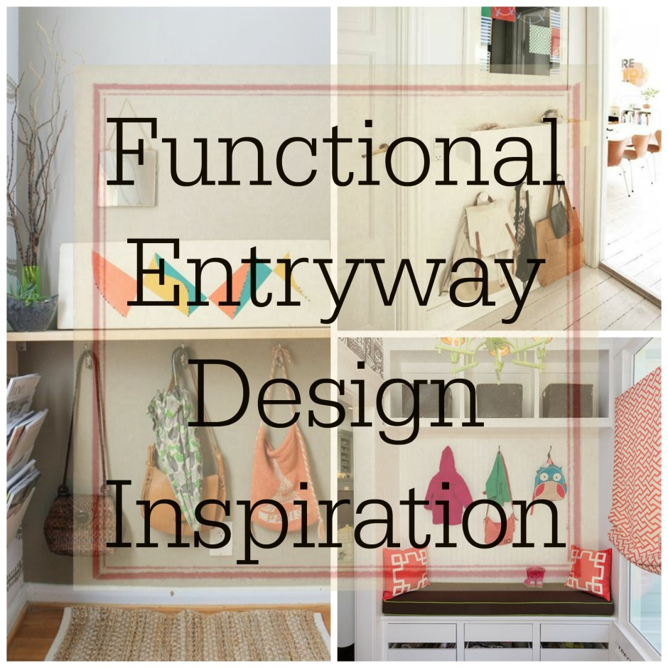 Functional Entryway Design Inspiration_Feature